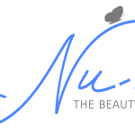 logo3c