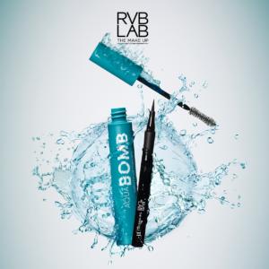 foto instagram - Aqua bomb