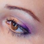 nu u Eye makeup Capture