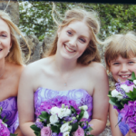 nu u bridesmaids Capture